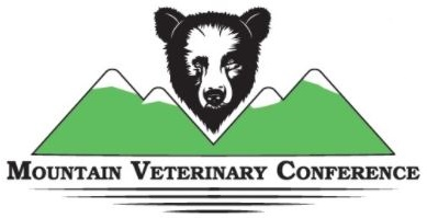 Experience QuickVet at the Mountain Veterinary Conference