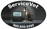 ServiceVet Technologies for your Veterinary Practice