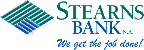 Equipment Financing through Stearns Bank