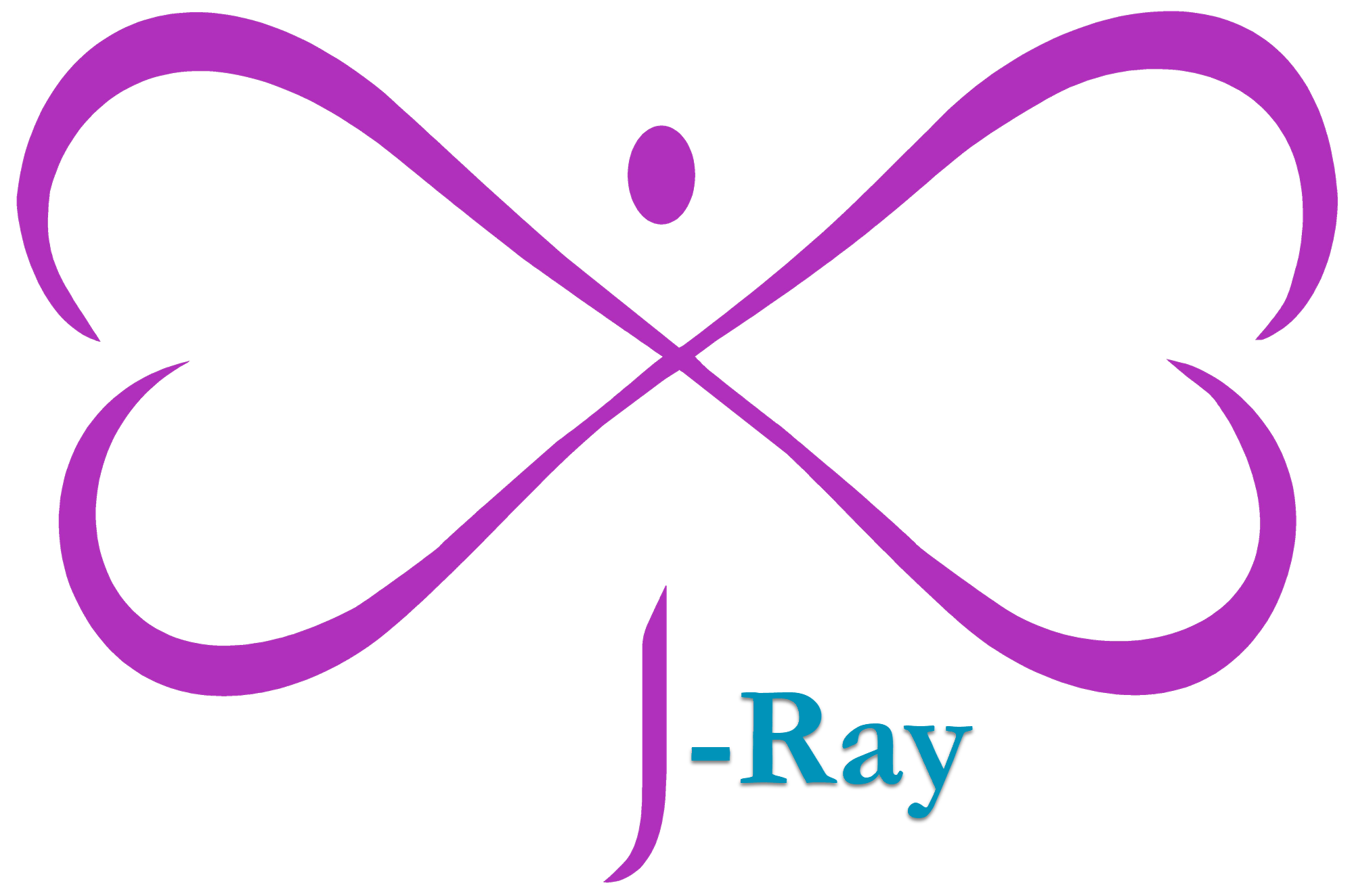 J-Ray Laser Systems