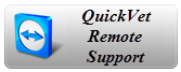 QuickVet Remote Assistance and Support
